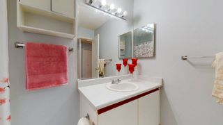 Photo 22: 168 RIVER Point in Edmonton: Zone 35 House for sale : MLS®# E4263656