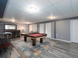Photo 24: 15 315 Six Mile Rd in : VR Six Mile Row/Townhouse for sale (View Royal)  : MLS®# 872809