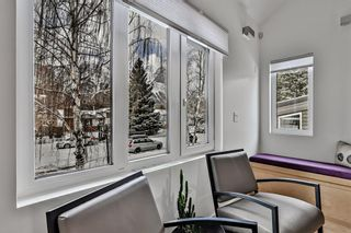 Photo 7: 22 Mt. Peechee Place: Canmore Detached for sale : MLS®# A1074273