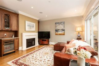 Photo 14: 1777 W 38TH Avenue in Vancouver: Shaughnessy House for sale (Vancouver West)  : MLS®# R2595354