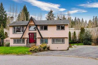 Photo 4: 20510 48A Avenue in Langley: Langley City House for sale : MLS®# R2541259