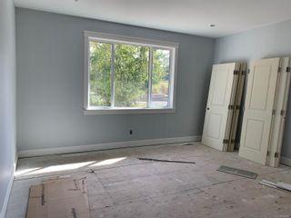 Photo 10: 1588 Rondeault Rd in Cowichan Bay: Du Cowichan Bay House for sale (Duncan)  : MLS®# 853924