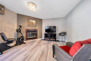 Photo 16: 2115 LONDON Street in New Westminster: Connaught Heights House for sale : MLS®# R2566850