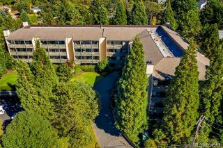 Photo 30: 416 3277 Quadra St in : SE Maplewood Condo for sale (Saanich East)  : MLS®# 854983