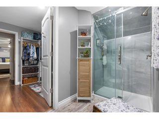 Photo 15: 10604 RIVER Road in Delta: Nordel House for sale (N. Delta)  : MLS®# R2560312