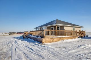 Photo 28: 8 Connor Road in Blackstrap: Residential for sale : MLS®# SK840317
