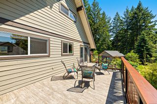 Photo 37: 1869 Fern Rd in : CV Courtenay North House for sale (Comox Valley)  : MLS®# 881523