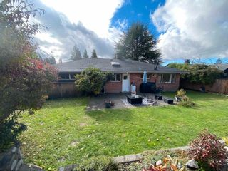 Photo 18: 918 WENTWORTH Avenue in North Vancouver: Forest Hills NV House for sale : MLS®# R2624148