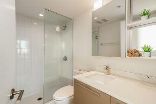 Photo 15: 3002 8131 NUNAVUT LANE in Vancouver: Marpole Condo for sale (Vancouver West)  : MLS®# R2348234