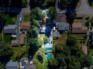 Photo 34: 389 Dorset Rd in : PQ Qualicum Beach House for sale (Parksville/Qualicum)  : MLS®# 854947