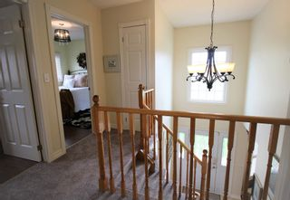 Photo 20: 1033 Fraser Court in Cobourg: House for sale
