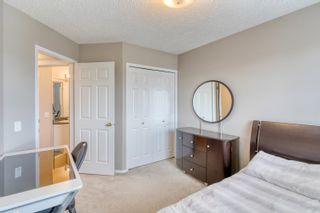 Photo 26: 14427 131 Street in Edmonton: Zone 27 House for sale : MLS®# E4246677