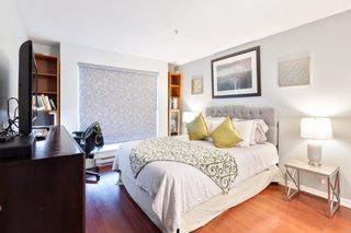 """Photo 16: 307 1128 SIXTH Avenue in New Westminster: Uptown NW Condo for sale in """"KINGSGATE"""" : MLS®# R2541113"""
