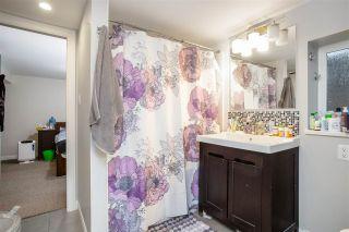 Photo 21: 5287 SOMERVILLE STREET in Vancouver: Fraser VE House for sale (Vancouver East)  : MLS®# R2513889