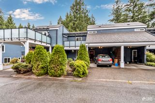 Photo 2: 17-2590 Austin Ave in Coquitlam: Coquitlam East Townhouse for sale : MLS®# R2611738