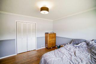 Photo 16: 12853 98A Avenue in Surrey: Cedar Hills House for sale (North Surrey)  : MLS®# R2499761