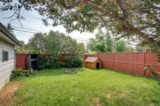 Photo 25: 2204 38 Street SW in Calgary: Glendale Detached for sale : MLS®# A1128360