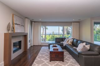 Photo 12: 4852 VISTA Place in West Vancouver: Caulfeild House for sale : MLS®# R2417179