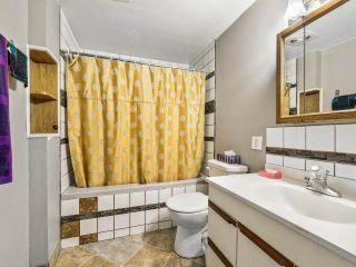 Photo 15: 1353 FOORT ROAD in Kamloops: Pritchard Manufactured Home/Prefab for sale : MLS®# 163927