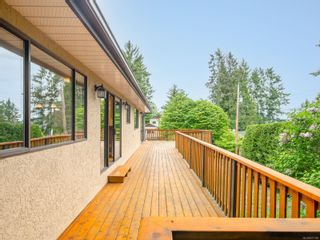 Photo 45: 530 Noowick Rd in : ML Mill Bay House for sale (Malahat & Area)  : MLS®# 877190