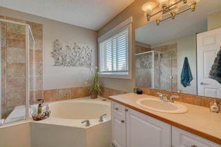 Photo 29: 49 SOMERSET Crescent SW in Calgary: Somerset Detached for sale : MLS®# C4300283