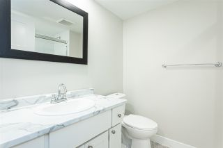 """Photo 13: 103 2414 CHURCH Street in Abbotsford: Abbotsford West Condo for sale in """"Autumn Terrace"""" : MLS®# R2520474"""