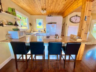 Photo 8: 6125 GUIDE Road in Williams Lake: Williams Lake - Rural North House for sale (Williams Lake (Zone 27))  : MLS®# R2580401