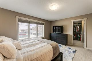 Photo 24: 341 Griesbach School Road in Edmonton: Zone 27 House for sale : MLS®# E4241349