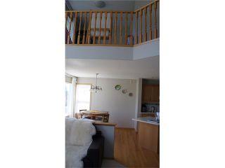 Photo 20: 100 TUSCANY RAVINE Road NW in Calgary: Tuscany House for sale : MLS®# C4030985