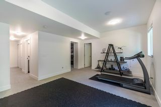 """Photo 16: 51 34230 ELMWOOD Drive in Abbotsford: Abbotsford East Townhouse for sale in """"TEN OAKS"""" : MLS®# R2597148"""