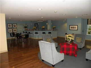 Photo 16: HILLCREST Condo for sale : 2 bedrooms : 475 Redwood #403 in San Diego