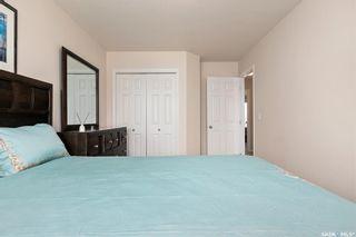Photo 29: 279 Kucey Terrace in Saskatoon: Arbor Creek Residential for sale : MLS®# SK809054