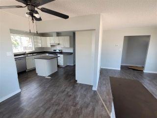 Photo 5: 3419 136 Avenue in Edmonton: Zone 35 House for sale : MLS®# E4241717