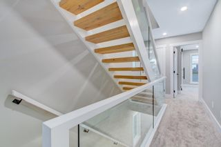 Photo 28: 8805 STRATHEARN Drive in Edmonton: Zone 18 House for sale : MLS®# E4266005