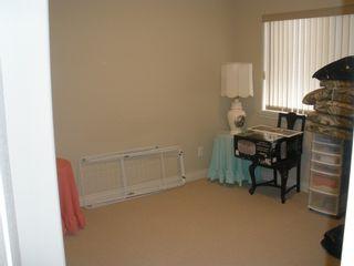 Photo 16: 19-2210 Qu'Appelle Blvd in Kamloops: Juniper Heights Condo for sale : MLS®# 126502