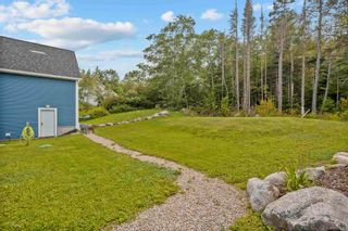 Photo 30: 596 Highway 329 in Fox Point: 405-Lunenburg County Residential for sale (South Shore)  : MLS®# 202124313