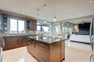 Photo 9: 1355 HOLDOM Avenue in Burnaby: Parkcrest House for sale (Burnaby North)  : MLS®# R2388302