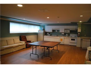 "Photo 17: 305 8600 LANSDOWNE Road in Richmond: Brighouse Condo for sale in ""TIFFANY GARDENS"" : MLS®# V1051180"