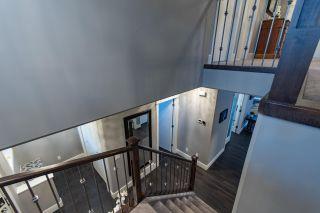 Photo 39: 1785 WESTERRA Loop: Stony Plain House for sale : MLS®# E4262644