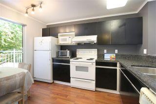 Photo 6: 202 3065 PRIMROSE LANE in Coquitlam: North Coquitlam Condo for sale : MLS®# R2072047