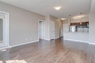 Photo 12: 210 200 Cranfield Common SE in Calgary: Cranston Apartment for sale : MLS®# A1094914