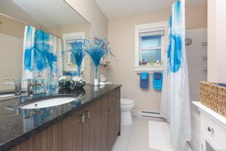 Photo 24: 9370 Canora Rd in : NS Bazan Bay House for sale (North Saanich)  : MLS®# 862724