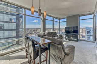 Photo 18: 1804 215 13 Avenue SW in Calgary: Beltline Apartment for sale : MLS®# A1101186