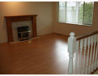 Photo 4: 987 CITADEL Drive in Port_Coquitlam: Citadel PQ House for sale (Port Coquitlam)  : MLS®# V761471