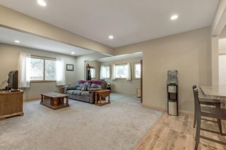 Photo 10: 326 3 Street S: Vulcan Detached for sale : MLS®# A1058475