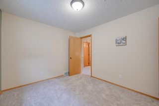 Photo 32: 227 LINDSAY Crescent in Edmonton: Zone 14 House for sale : MLS®# E4265520