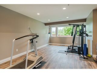 """Photo 25: 23135 GILBERT Drive in Maple Ridge: Silver Valley House for sale in """"'Stoneleigh'"""" : MLS®# R2457147"""