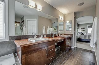 Photo 29: 66 Everhollow Rise SW in Calgary: Evergreen Detached for sale : MLS®# A1101731
