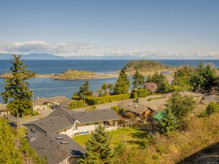 Photo 3: 3868 Gulfview Dr in : Na North Nanaimo House for sale (Nanaimo)  : MLS®# 871769