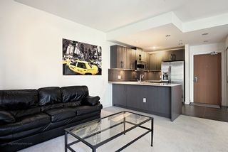"""Photo 9: 217 3479 WESBROOK Mall in Vancouver: University VW Condo for sale in """"ULTIMA"""" (Vancouver West)  : MLS®# R2066045"""